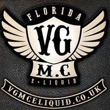 VG MC