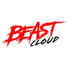 Beast Cloud