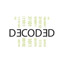Decoded Verified