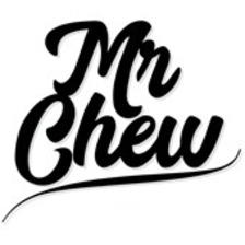 Mr Chew