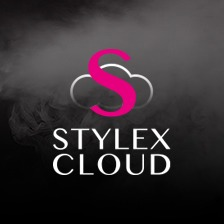 Stylex Cloud