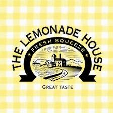 Lemonade House